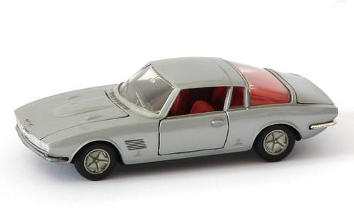 Mustang-politoys-1