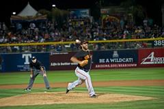 Dave's Spring Training 3-2014 (daver6sf@yahoo.com) Tags: arizona baseball giants pitcher springtraining mlb sanfranciscogiants madisonbumbgardner