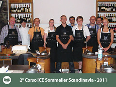 55-secondo-corso-breve-scandinavia-sommelier-2011
