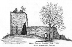 ARNOT_TOWER-Kinross