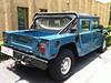 05 Hummer Cabrio Verdeck hbs 02