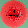 DUNLOP SPORT 4 (Leo Reynolds) Tags: xleol30x squaredcircle golfball golf ball sqset104 canon eos 40d 0sec f160 iso100 60mm 033ev hpexif xx2014xx