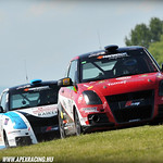 "Apex Racing, Slovakiaring WTCC <a style=""margin-left:10px; font-size:0.8em;"" href=""http://www.flickr.com/photos/90716636@N05/13981177079/"" target=""_blank"">@flickr</a>"