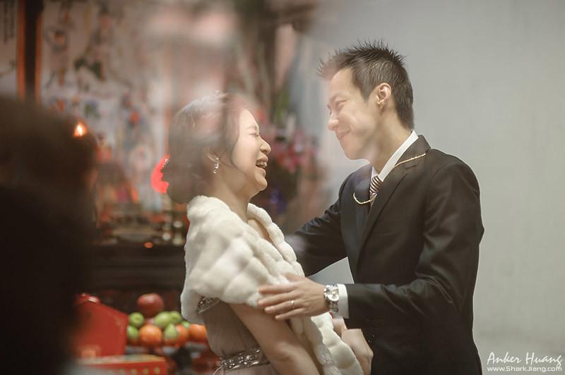 2014-03-14 婚禮紀錄0021