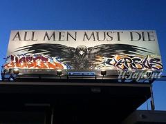 HOSER VERSUZ (UTap0ut) Tags: california art cali season graffiti paint billy graff lts hoser bilboard nwk kog billies versuz utapout