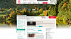 """Site web Tourisme Alsace • <a style=""""font-size:0.8em;"""" href=""""http://www.flickr.com/photos/30248136@N08/14034237074/"""" target=""""_blank"""">View on Flickr</a>"""