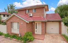 2/13 Fuller Street, Seven Hills NSW