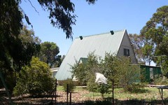 7600 Old Anlaby Road, Allendale North SA