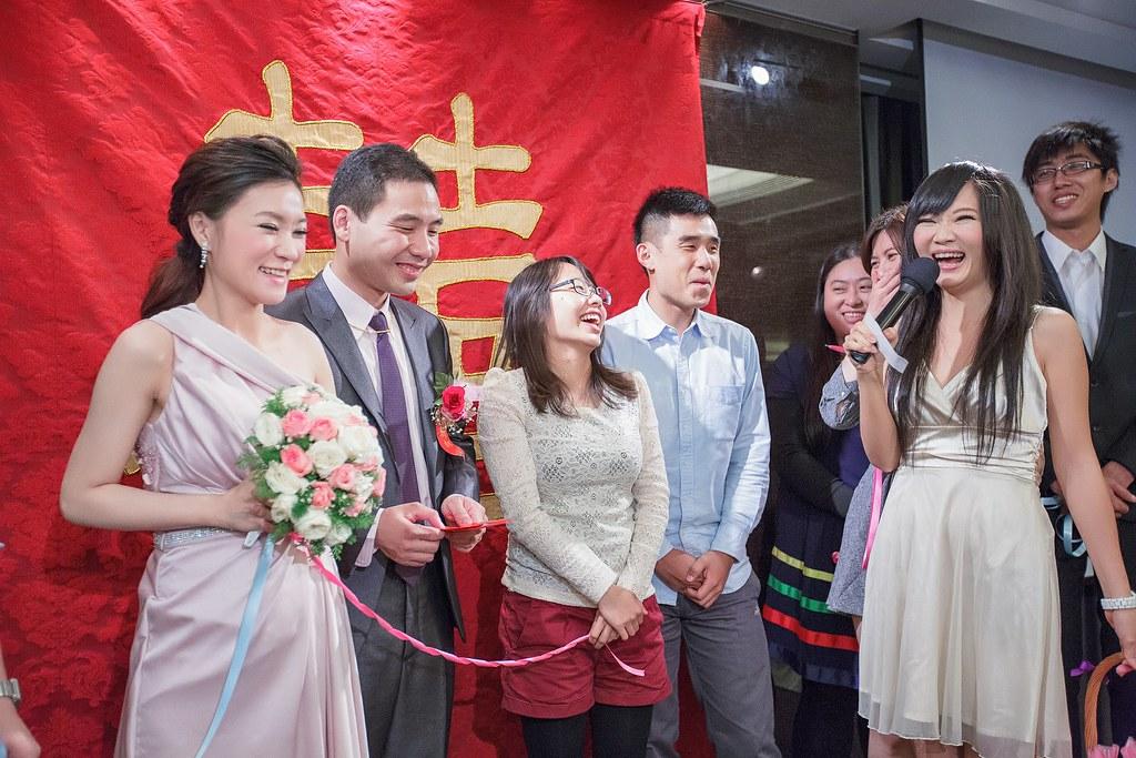 台北喜來登婚攝110