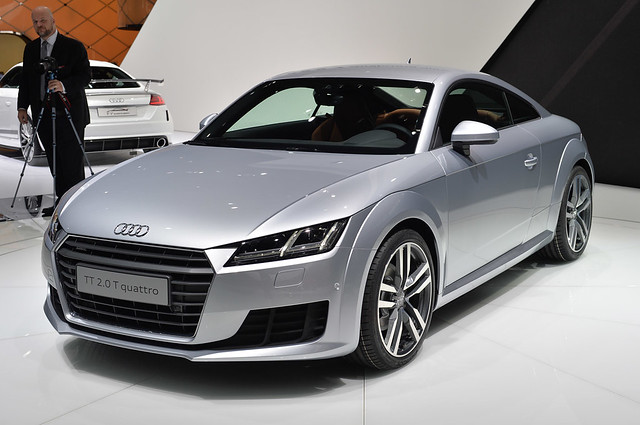 audi wallpaperhd auditt2015review