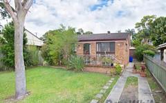 4 Stephen Street, Kanwal NSW