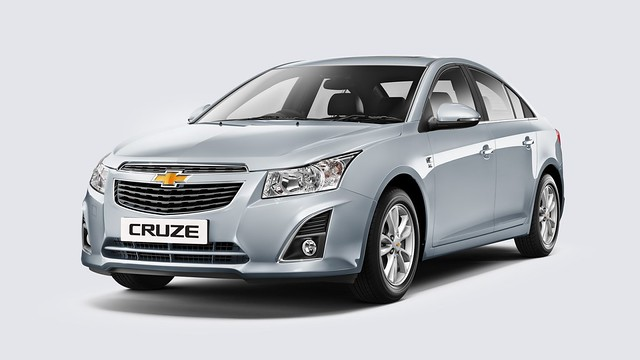 desktop wallpaper chevy cruze 2015