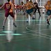 "CADU Baloncesto J4 • <a style=""font-size:0.8em;"" href=""http://www.flickr.com/photos/95967098@N05/16262717867/"" target=""_blank"">View on Flickr</a>"
