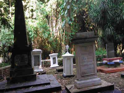 pemakaman belanda13