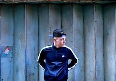 can i change my mind (plot19) Tags: family boy portrait england man english love fashion manchester photography kid model nikon northwest britain aaron north son nike teenager british northern fasion ancoats snapback plot19