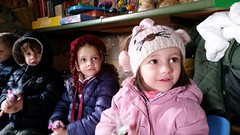 orvalle-infantil-granjaelacebo (5)