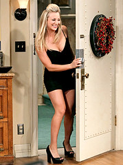 Kaley Cuoco Net Worth (postcelebrity) Tags: people television 30 out found is who some more than when million movies surprised shows were much worth they how about sometimes kaley successful cuoco wondered