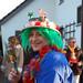 Karneval in Hürth-Efferen 2015