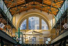 Markthalle (Prismator) Tags: ma hall nikon hungary market budapest sigma markt ungarn markthalle d7100 1770c