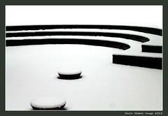 Abstractionism with snow - 23 (cienne45) Tags: carlonatale cienne45 natale snow neve abstract abstractionism abstractionismwithsnow bose bianconero bn blackandwhite astratto monasterodibose astrattismoconlaneve ithinkthisisart expression diamondclassphotographer monastery magnano biella bosemonastery monastero di artonflickr