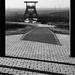 Das Tor zum Ruhrgebiet