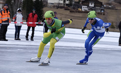 Weissensee_2015_January 29, 2015__DSF7863