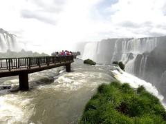 Iguacu (Bra)-23