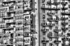 Edificio Palermo - Italia