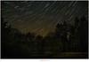 De kleuren van de sterren (#0077) (nandOOnline) Tags: sky night stars star evening nacht nederland nightsky avond hemel constellation starsky rips sterren startrail sterrenbeeld nbrabant sterrenhemel stippelberg sterrensporen