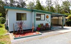 123 Jordie Avenue Wallamba Holiday Park 99 Aquatic Road, Darawank NSW