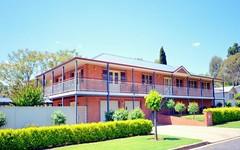 121 Taragala Street, Cowra NSW