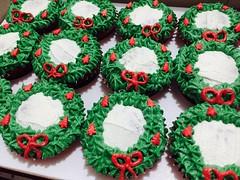 10856455_1539187349658114_1584105769822176752_o (pasteleriadeperez) Tags: cakes cupcakes philippines desserts sweets bicol baked bakeshop nagacity pilinuts camsur bicolregion cakepops lollicakes nagacupcakes bestofnagacity bestinbicol