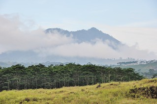 kawah ijen - java - indonesie 14