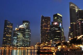 singapour 51