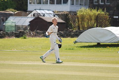 "Menston (H) in Chappell Cup on 8th May 2016 • <a style=""font-size:0.8em;"" href=""http://www.flickr.com/photos/47246869@N03/26627532970/"" target=""_blank"">View on Flickr</a>"