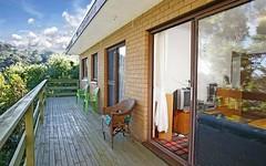 29 Kanimbla Crescent, Bilgola NSW