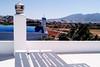2 Bedroom Estate Villa - Paros #21