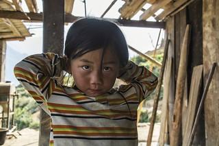 sapa - vietnam 37