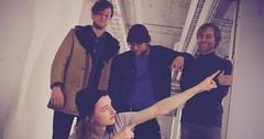 toen het nog mutsenweer was speelden we een sessietje voor @rockstonesessions. check onze fb voor linkies #acoustic #zwoel