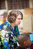 toy-ElizabethBrantley-11 (yorkcountyschoolsva) Tags: computer toy technology yes places staff sped stockphoto specialeducation teacheroftheyear dvs yorktownelementary elizabethbrantley