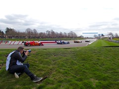 I want that job (Huo Luobin) Tags: meeting goodwood members 2015 73rd