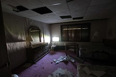 IMG_4931 (mookie427) Tags: new york urban usa america hotel decay ruin upstate resort explore leisure exploration derelict urbex