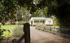 111 Long Point Road, Moorland NSW