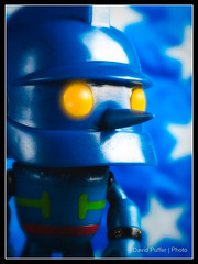 Week 21, Gigantor (Puffer Photography) Tags: stilllife anime studio toys manga pop actionfigures minifigs gigantor funko 2016 tetsujin28 funkofantasy