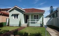 17 Mount Ave, Roselands NSW