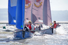 DSC07795-e.jpg (Mac'sPlace) Tags: west club kirby sailing racing firefly dinghy westkirby 2016 wilsontrophy wksc