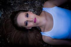 O espetculo para a natureza! (rafaellazanol) Tags: ballet gua azul book ar natureza mulher cu dos cerrado livre mato chapada bailarina grosso guimares savana zanol destinos turisticos rafaellazanol zanolfotografia