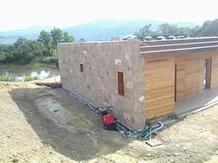 cemento-legno-su-x-lam-tegoni06 (BetonWood srl) Tags: tetto cemento parete legno secco xlam cementolegno betonwood betonwoodn