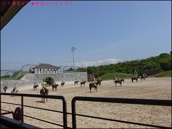 濟州The馬park (43).JPG