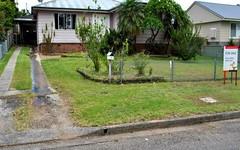 35 Spencer Street, Mannering Park NSW